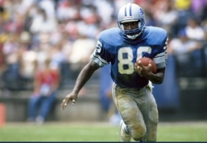Montgomery 85
