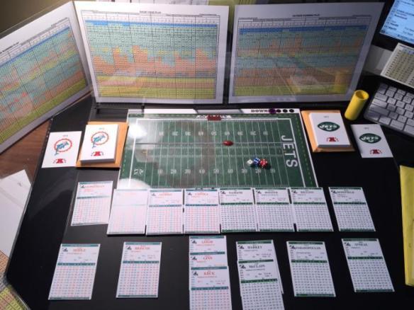 Shea Stadium Inaugural Game