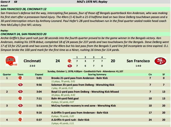 game-68-cin-at-sf.jpg