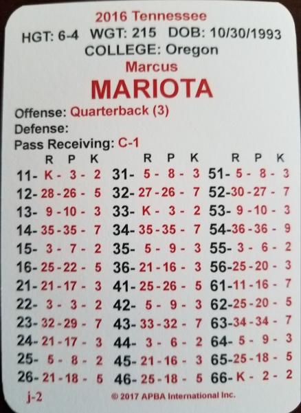 mariota.jpg