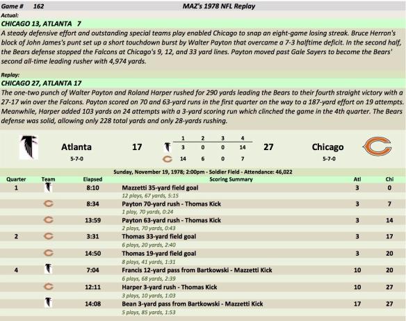 game-162-atl-at-chi.jpg