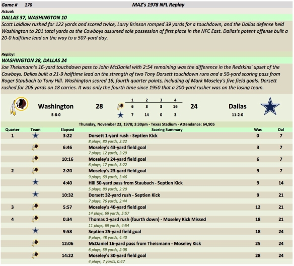 game-170-was-at-dal.jpg