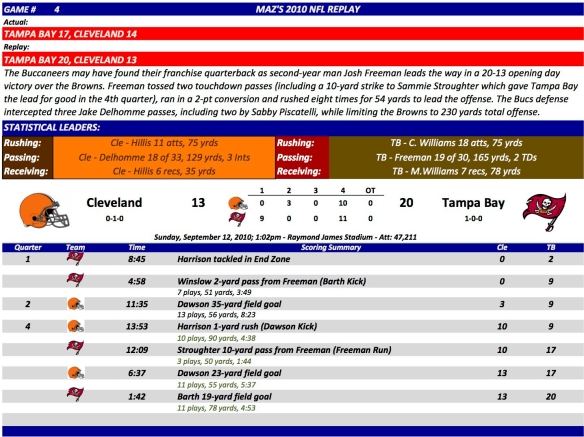 game-4-cle-at-tb.jpg
