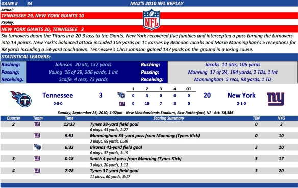 game-34-ten-at-nyg.jpg