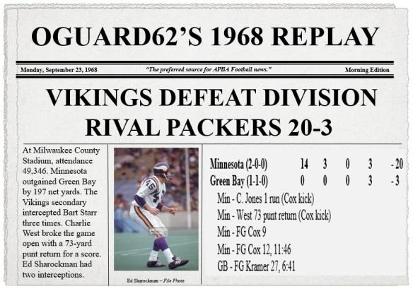 NC-NFL-15