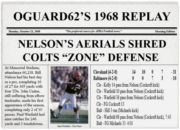 NC-NFL-47