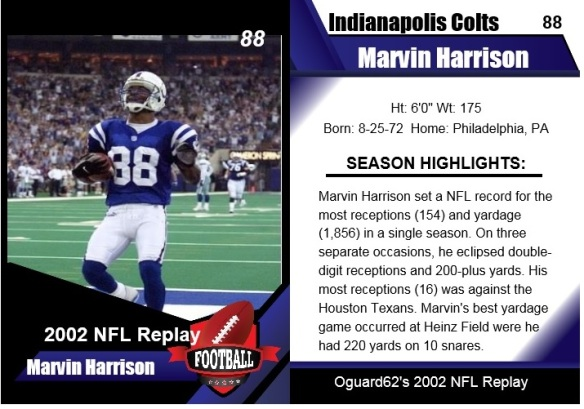 2002 marvin harrison