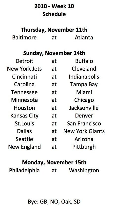 2010-week-10-schedule.jpg