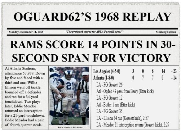 NC-NFL-69