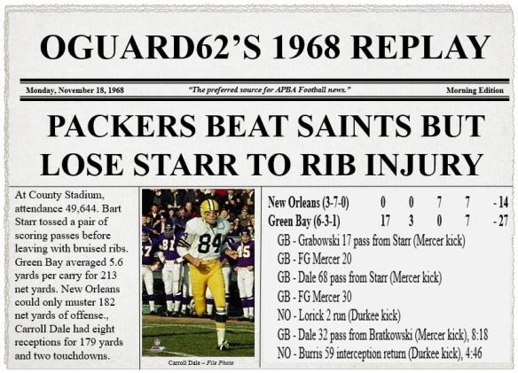 NC-NFL-76