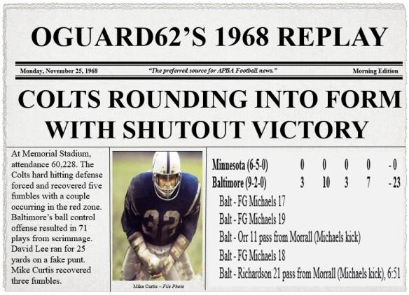 NC-NFL-82
