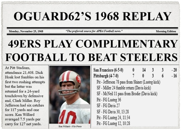NC-NFL-84