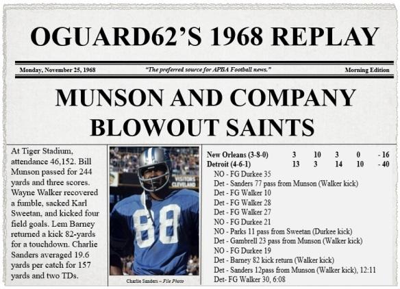 NC-NFL-85