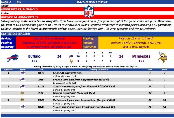 game-185-buf-at-min.jpg