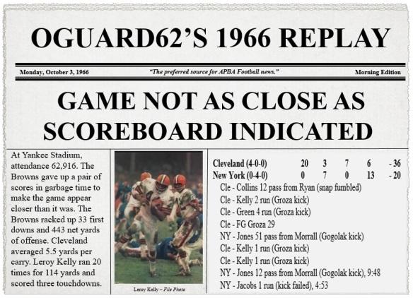NFL-NC-24