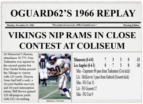 NFL-NC-73