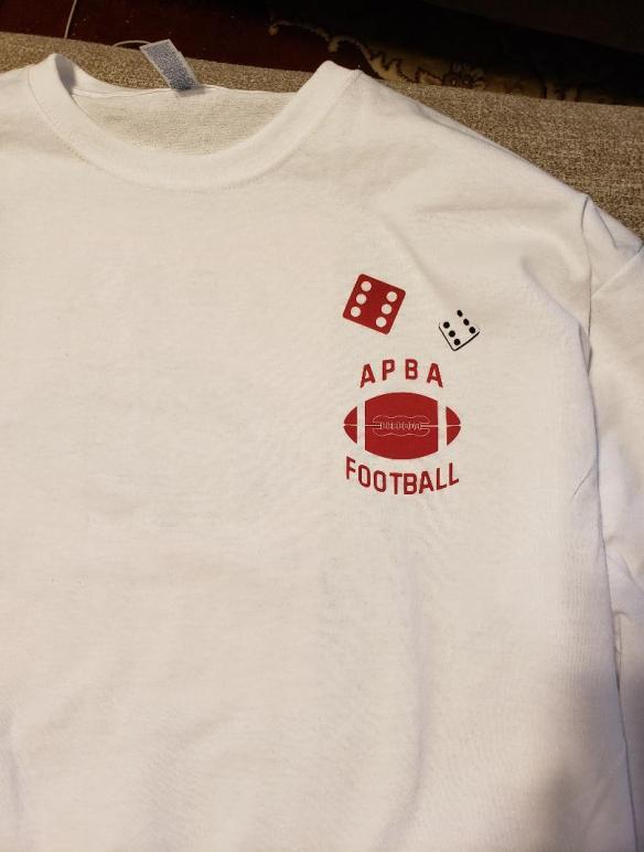 APBA Shirt 1