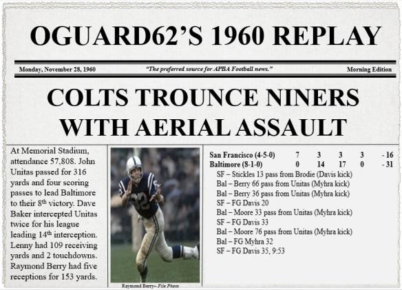 NFL-NC-59